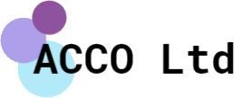 ACCO Ltd